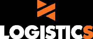 Under-Logo